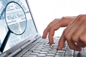 Tworzenie, modyfikacje, rozbudowa stron internetowych - MIKOMP Jan Urjasz Rzeszów