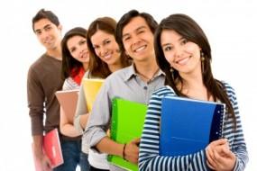 Kursy maturalne - matura podstawowa, rozszerzona, dwujęzyczna - Centrum Usług Lingwistycznych  i Informatycznych Language Experts Rybnik