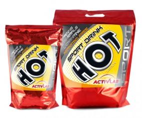 izotonik - najlepsze suple Koszalin