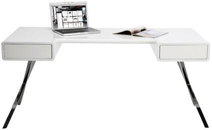 biurko insider bia e kare design living art biurka. Black Bedroom Furniture Sets. Home Design Ideas