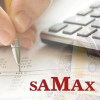 Budżet inwestycji budowlanej - Biuro Zarządzania Projektami Inwestycyjnymi Samax Elżbieta Ziaja Gliwice