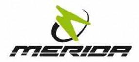 Rowery Merida - Extreme Bike P. Zyber Siemianowice Śląskie