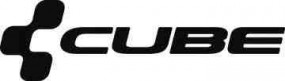 Rowery Cube - Extreme Bike P. Zyber Siemianowice Śląskie