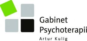 Psychoterapia indywidualna - Gabinet psychoterapii - Artur Kulig Radlin