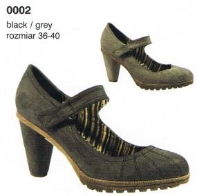 buty importowane - Przedsiębiorstwo Produkcyjno-Handlowe PIOME Otwock