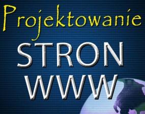 Profesjonalne strony WWW - Firma Komputerowa PasCom, Stanisław Moroza Szczecinek