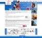 Tworzenie stron internetowych Strony internetowe bez CMS - Wrocław Projekt Studio s.c.