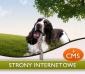 Strony internetowe z CMS - Projekt Studio s.c. Wrocław