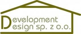 Projekty architektoniczne - Development Design Sp. z o.o. Słupsk