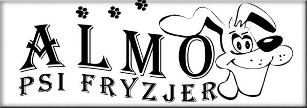 Strzyżenie Psów Grooming Bydgoszcz Toruń I Włocławek Almo Psi