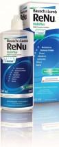 Płyn ReNu MultiPlus 360 ml. Optyk Czeladź - Optyk Czeladź Czeladź