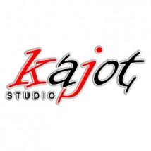 Projektowanie stron internetowych - Studio graficzne KAJOT Krzysztof Jabłoński Fabianki