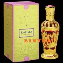 RAHMA - Linter Perfumeria internetowa Poznań