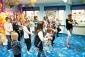 Organizacja urodzin dla dzieci Szczecin HAPPY EVENT - Kompleksowa organizacja imprez dla Dzieci