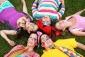 Imprezy dla dzieci Wynajem Animatorów - Szczecin HAPPY EVENT - Kompleksowa organizacja imprez dla Dzieci