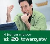 CUK UBEZPIECZENIA - CUK Ubezpieczenia - Centrum ubezpieczeń komunikacyjnych Zamość