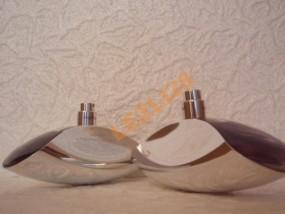 CALVIN  KLEIN EUPHORIA WOMAN  EDP 100ml - Linter  Perfumeria internetowa Poznań
