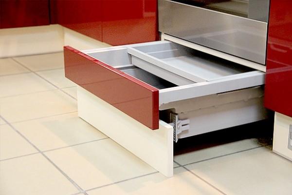 kuchnia nowoczesna meble kuchenne szczecin koszalin i stargard. Black Bedroom Furniture Sets. Home Design Ideas
