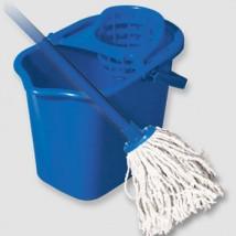 Firma sprzątająca - Firma sprzątająca Praszka