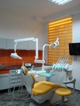 Chirurgia stomatologiczna Bytom, Zabrze, Chorzów, Ruda Śląska - Specjalistyczne Gabinety Dentystyczne MULTI NET Bytom
