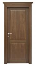 EPOCA - Barausse Polska - italian designer doors Warszawa