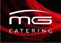 cetering na każdą okazję - MG Catering Rzeszów