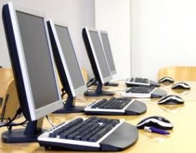 Kursy Excel Word Obsługa Komputera - FHU OPTIKOMBI Jordanów