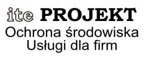 Zezwolenie na zbieranie oraz transport odpadów - itePROJEKT Ochrona środowiska Chorzów