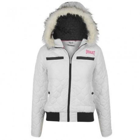 Zimowa kurtka damska - Sklep Internetowy Londonay Dobczyce
