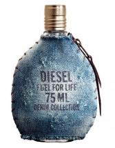 Fuel for life - Perfumeria365.pl Gdynia