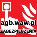 Zabezpieczenia budynków - AGB Adam Bolewicki Warszawa