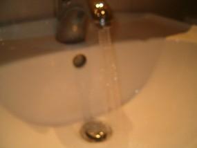 oszczędzacze zużycia wody - Temax - Balony, chorągiewki, listwy kalendarzowe Wołomin