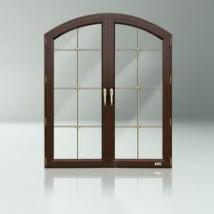 Montaż okien - DIM-Okna - Sprzedaż okien, drzwi, żaluzji, rolet. Rawa Mazowiecka