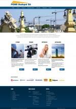 Tworzenie stron www - Veden Katarzyna Borysionek Mińsk Mazowiecki