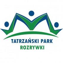 Tatrzański Park Rozrywki w Poroninie - Firma Handlowa GUTT, Maria Gutt Poronin
