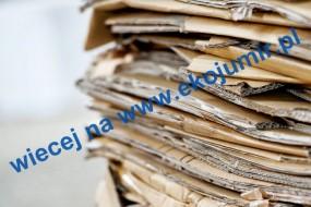 Odzysk Odpadów Eko-jumir sp. z o.o. - Eko - Jumir Sp. z o. o. -Transport odpadów, Utylizacja odpadów, Odzysk odpadów Czeladź