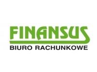 Prowadzenie obsługi księgowej - FINANSUS Katarzyna Zientalska-Kalita Łódź