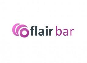Bary mobilne, bary przenośne - Flair Bar Centrum Barmańskie - Flair Bar Centrum Barmańskie Kraków