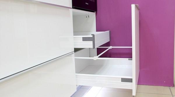 nowoczesne meble kuchenne na wymiar meble kuchenne szczecin koszalin i stargard. Black Bedroom Furniture Sets. Home Design Ideas