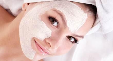 Oczyszczanie manualne twarzy - Salon Kosmetyczny Care-Line Katarzyna Szymanowska Łomża - oczyszczanie-manualne-twarzy-salon-kosmetyczny-care-line-katarzyna-szymanowska