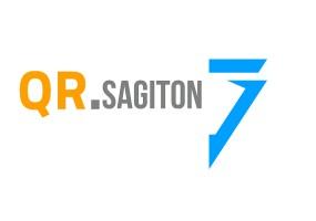 QR.Sagiton - Sagiton - Implementing Ideas Wrocław