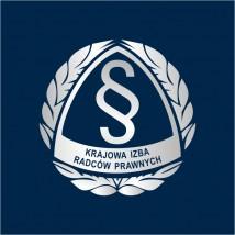 Obsługa prawna gmin i innych jednostek samorządu terytorialnego - Kancelaria Radcy Prawnego Damrawa Muller Toruń