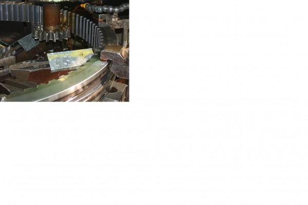 - ferro-system-dawid-spiewak-zawiercie-obrobka-mechaniczna-obrobka-skrawaniem