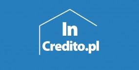 Doradztwo Kredytowe Łódź - InCredito Zduńska Wola
