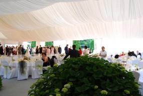 kompleksowa organizacja eventów plenerowych - Horeca Service Catering s.c. Kraków