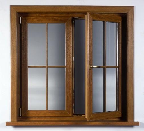 okna plastikowe okna plastikowe czyca d piotrk w. Black Bedroom Furniture Sets. Home Design Ideas