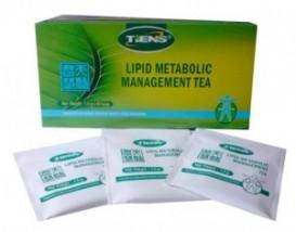 Herbata antylipidowa -  Zielarnia Sklep  Mariola Kras Płock