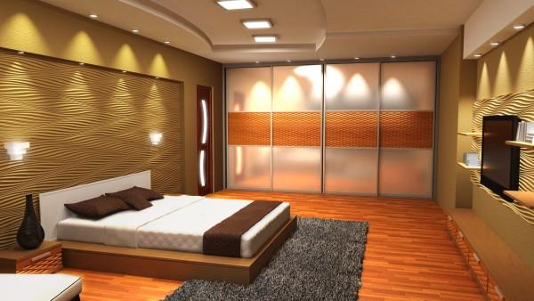 panele cienne 3d luxum panele luxum. Black Bedroom Furniture Sets. Home Design Ideas