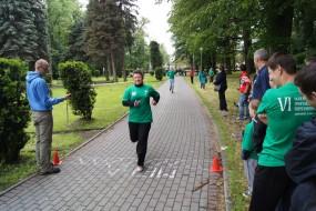 Lekkoatletyka - Stowarzyszenie Integracyjne Eurobeskidy Łodygowice