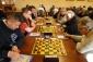 Szachy - Stowarzyszenie Integracyjne Eurobeskidy Łodygowice